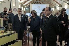 Las Bibliotecas Públicas Móviles para la paz son un modelo de la ONG francesa, 'Bibliotecas sin fronteras' , que el Ministerio de Cultura...