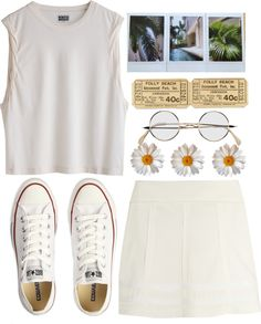 """""""camomile"""" by sweetnovember19 ❤ liked on Polyvore"""