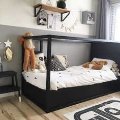100 Beautiful Kids Bedroom Decoration Ideas « Diy Decoration For Home
