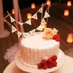 Wedding cake(•ө•)♡ #feastbalibridal #balibridal #baliwedding #privatevillawedding #bridalshoes #rusticwedding #intercontinentalbaliwedding #intercontinentalbali #conradbali #weddingcake #organicwedding #vintagewedding #リゾートウェディング #海外挙式 #オリジナルウェディング #プライベートヴィラウェディング #フィーストバリブライダル #バリウェディング #ラスティックウェディング #ガーデンウェディング #インターコンチネンタルバリ #コンラッドバリ #ブライダルシューズ #オーガニックウェディング #ウェディングケーキ #海外婚礼 #巴厘婚礼 #休养地婚礼 #bridemaids #ブライズメイド