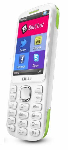 #c0nt1GO Cell Phone Unlocked GSM Dual-SIM: $728MXN - http://www.c0nt1go.com.mx/c0nt1go-cell-phone-unlocked-gsm-dual-sim-728mxn/