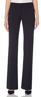 Cassidy Collection Classic Flare Pants Latest Fashion Trends, Fashion News, Pear Shaped Women, Trendy Clothes For Women, Flare Pants, Hourglass, Celebrity Style, Thighs, Cool Outfits