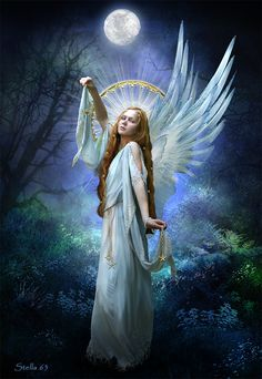 207 Best angels and demons images in 2015 | Angels, demons
