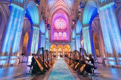 241 Best Make An Exit Or Entrance Images In 2020 Entrance Prom Decor Wedding Entrance