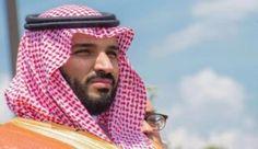 شبکه الکوثر روزنامه انگلیسی : عربستان به سمت فروپاشی می رود.: روزنامه آبزرور نوشت عربستان در هر عرصه ای، با نبرد اقتصادی، فرهنگی، سیاسی و…