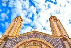 Religious Art, Jesus Christ, Egypt, Lord, Lds Art, Hymn Art