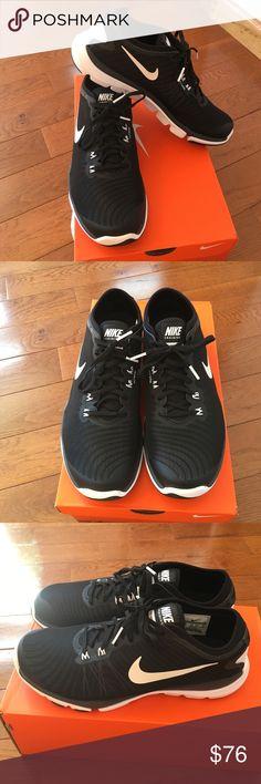 Nike WoHombres Flex Supreme Tr 4 WoHombres Nike Training Zapato Lista De Deseos Pinterest 4de7f8