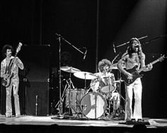 don brewer with ludwig drums grandfunk railroad pinterest ludwig drums drums and grand. Black Bedroom Furniture Sets. Home Design Ideas