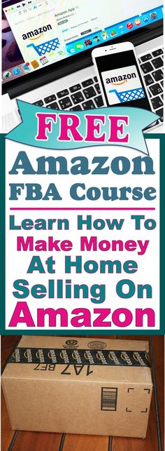Start Selling on Amazon: Free Email Training Course - FREE 7 DAY COURSE REVEALS... Exactly Why The Amazon Business Model Works For Everyday People! **affiliate make money | work at home | make money at home | start a business | amazon | selling on Amazon | extra income #selling #makemoneyonline #extraincome #Amazon #MakeMoneyOnline