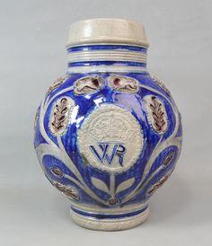 Martyn Edgell Antiques Ltd.   New York Ceramics & Glass Fair