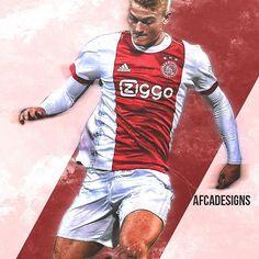 Ajax Designs❌❌❌ (@afcadesigns) • Instagram photos and videos