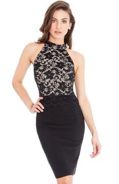 DR575_front Neckline, Formal Dresses, Fashion, Moda, Formal Gowns, La Mode, Black Tie Dresses, Fasion, Gowns