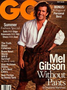 From JFK to Jessica Alba, see every cover in our fifty-year history Gq Magazine Covers, Magazine Cover Layout, Magazine Layout Design, Donna Tartt, Mel Gibson, Old Magazines, Rich Man, Jfk, Famous People