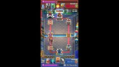 All building deck can i WIN? Joker, Clash Royale, I Win, Make It Yourself, Gaming, News, Videogames, Jokers, The Joker