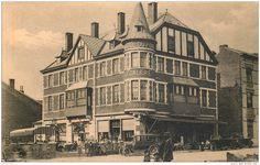 928_001_vise-hotel-du-pont.jpg (1645×1048)