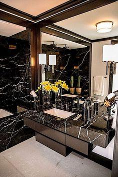 Découvre le monde de design d'intérieur, exclusivement façonné par des marques de luxes ayant les compétences de vous éblouir avec une conception unique. #luxe #design #furniture #maisdedeluxe #exclusivité #modernité #élégance #comfort