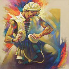 Shankar Gojare
