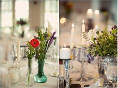 Spring Wedding at Antrim 1844 Country House Hotel
