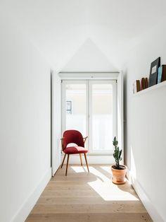 The Lisboans Apartments, Portugal
