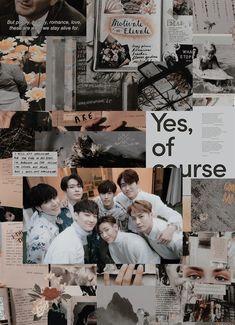 Youngjae, Jaebum Got7, Got7 Yugyeom, Got 7 Wallpaper, Future Wallpaper, Jinyoung, Jackson, Got7 Fanart, Got7 Aesthetic