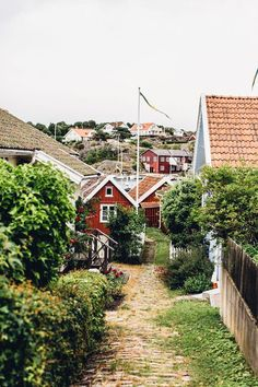 Cross into Sweden, their land of one's dry wood-based residences in moose packed jungles, the site exactly where customs and culture. Places To Travel, Places To Visit, Travel Destinations, Sweden Travel, Travel Netherlands, Finland Travel, Spain Travel, Travel Trailer Remodel, Travel Aesthetic