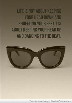 start a dance dance revolution.
