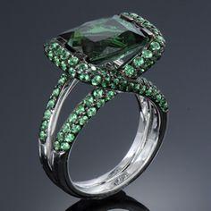 Turgeon Raine Jewellers