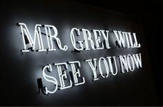 Oh,Mr Grey. #fiftyshadesofgrey #fiftyshadesdarker #fiftyshadesfreed #ChristianGrey  #DakotaJohnson #JamieDornan