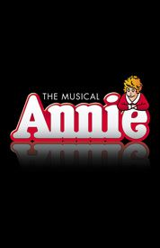 Get Annie tickets, discount tickets, theater information, reviews, cast, pictures, news, video and more! - broadway, NY