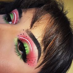 makeup case eyeshadow makeup video makeup tutorial step by step pictures makeup in eyeshadow makeup hacks with eye makeup makeup karne ka tarika makeup quotes