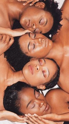 yourself with people who love your light and only wish to add to it. ☄ Source by lmerzavka idea black girlSurround yourself with people who love your light and only wish to add to it. ☄ Source by lmerzavka idea black girl Black Girl Aesthetic, Brown Aesthetic, Black Girls Rock, Black Girl Magic, Face Peel Mask, Foto Glamour, Images Esthétiques, Brown Skin Girls, Beauty Shoot