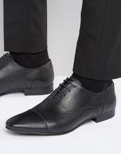 c0ea790f506ca 83 Best Shoes images   Shoe boots, Fashion online, Male shoes