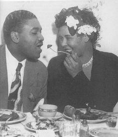 Billie Holiday Husband   Back to grid