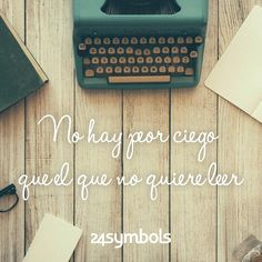 #frases #quotegram #books #lectura #amoleer #ilovebooks #read #leer #booksgram #instabook #cita #quote