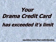 """For people who try to create a false sense of self no one really gives a damn they get tired of you playing the """"victim"""" card when the one you are holding is the """"pathetic ignorant"""" card!!!"""