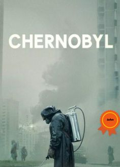 In April 1986, an explosion at the Chernobyl nuclear power plant in the Union of Soviet Socialist Republics becomes one of the world's worst man-made catastrophes. This gripping 5-part HBO miniseries tells the powerful and visceral story of this event and its aftermath.
