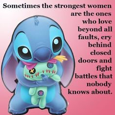 But nobody listens Funny True Quotes, Cute Quotes, Quotes Deep Feelings, Mood Quotes, Lilo And Stitch Memes, Stich Quotes, Heartbroken Quotes, Disney Quotes, Really Funny Memes