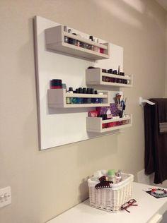 1000 id es sur le th me tag res vernis ongles sur pinterest sacs de vernis ongles. Black Bedroom Furniture Sets. Home Design Ideas