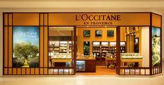 Demandez vite votre cadeau l'Occitane ! • Echantillons gratuits en Belgique