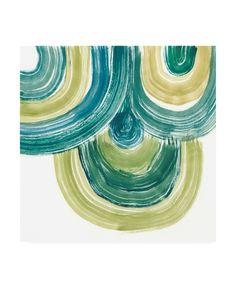 30 patterns-De 2467 Canvas Pictures Digital Art-Spices Box Wood