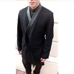 Official MEN Kimono/Noragi Thread - Page 8 « Kanye West Forum