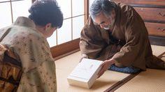 先日、法事のために、私の自坊のとあるご門徒(浄土真宗を信仰する方々。ちなみに、その他の仏教宗派の信…