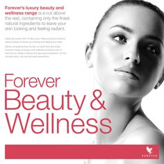 Your skin reflects your health, so good nutrition is the 1st step in your skincare regime! http://link.flp.social/xURz7n