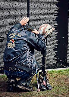 Vietnam Veterans   Military Appreciation   Sharilyn Wells Photography
