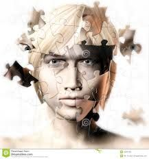 Image result for illustration and photography combined