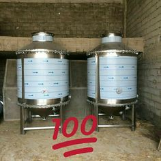 Yeni proje ve çalışmalarımız #dundermakine #lavander #roseoil #rosewater #dundermakine #distilasyon #lavanta #gülsuyu #distillation #damıtma #essentialoil #dundermakina