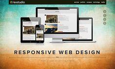 Best 10 Inspirational Website Designs