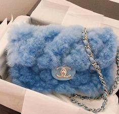 Aesthetic Bags, Light Blue Aesthetic, Blue Aesthetic Pastel, Aesthetic Colors, Urban Aesthetic, Tattoo Wallpaper, Catty Noir, Sacs Design, Louis Vuitton