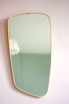 best of: i have a thing for these mirrors.