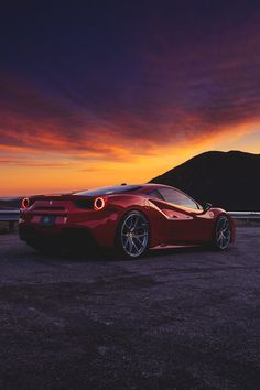 Only Supercars : Photo                                                                                                                                                     Más